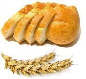 Польза и вред хлеба.