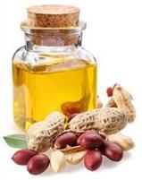 Польза и вред масел (растительных и животных)